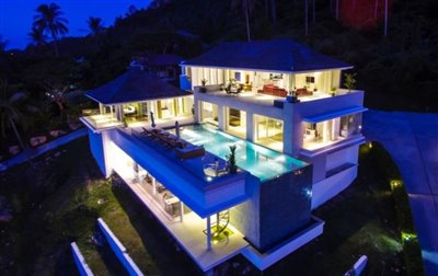 Villa-White-Tiger-Ko-Samui-Exterior