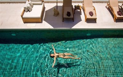 Villa-White-Tiger-Ko-Samui-Swimming-Pool