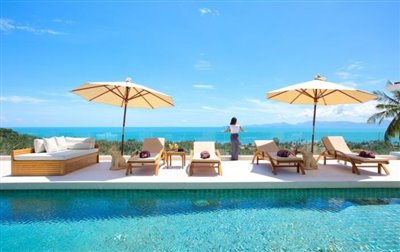 Villa-White-Tiger-Ko-Samui-View