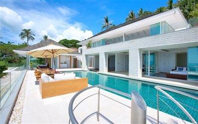 Villa-White-Tiger-Ko-Samui
