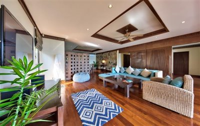 Villa-Seven-Swifts-Ko-Samui-Lounge
