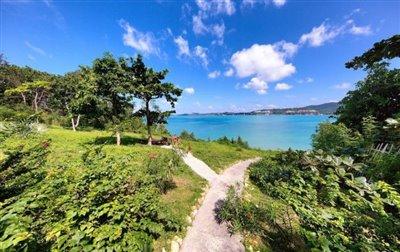 Villa-Seven-Swifts-Ko-Samui-Oceanfront