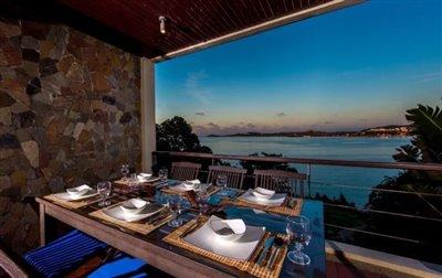 Villa-Seven-Swifts-Ko-Samui-Outdoor-Dining