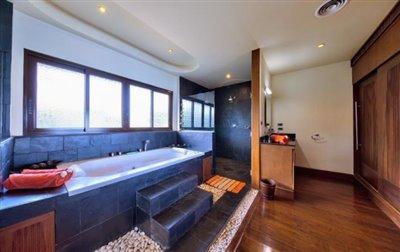 Villa-Seven-Swifts-Ko-Samui-Bathroom