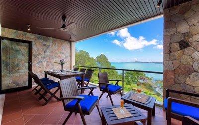 Villa-Seven-Swifts-Ko-Samui-Covered-Terrace
