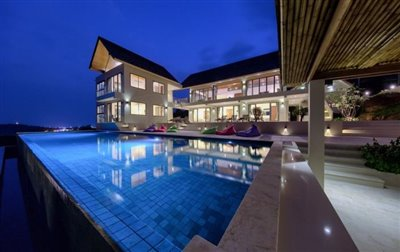 Villa-Nojoom-Hills-Ko-Samui-Exterior