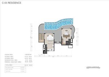 C-05-Villas-By-Nara-Villas-Ko-Samui-Floor-Plan
