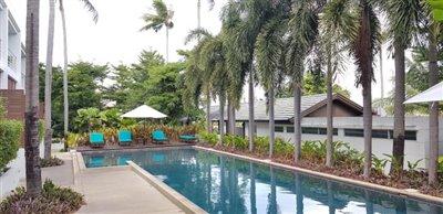The-Park-Ko-Samui-Lower-Pool