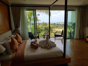 The-Park-Ko-Samui-Bedroom-View