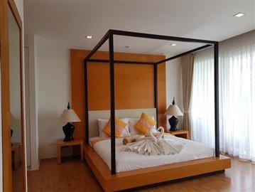 The-Park-Ko-Samui-Master-Bedroom