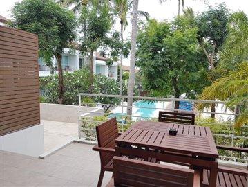 The-Park-Ko-Samui-Terrace