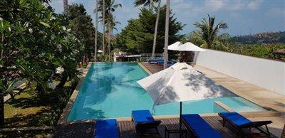 The-Park-Ko-Samui-Pool