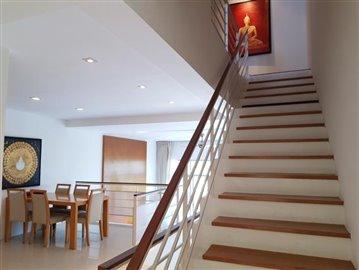 The-Park-Ko-Samui-Stairs