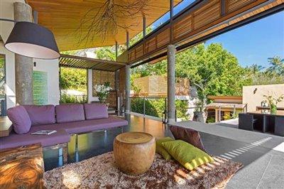 L2-Residence-Ko-Samui-Lounge