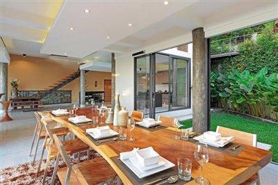 L2-Residence-Ko-Samui-Dining