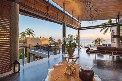 L2-Residence-Ko-Samui-Open-Living