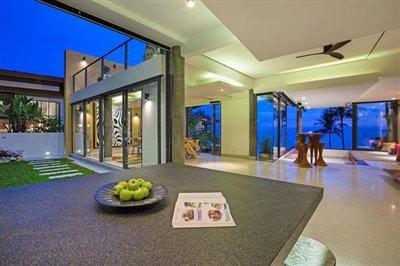 L2-Residence-Ko-Samui-Open-Plan