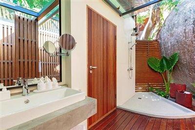 L2-Residence-Ko-Samui-Bathroom