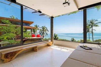 L2-Residence-Ko-Samui-Covered-Outdoor-Living