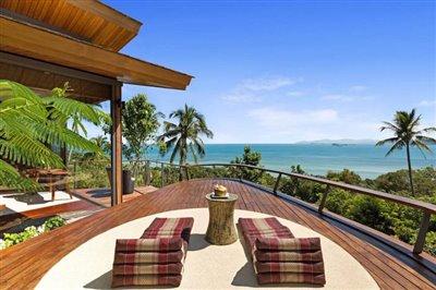 L2-Residence-Ko-Samui-Sun-Terrace