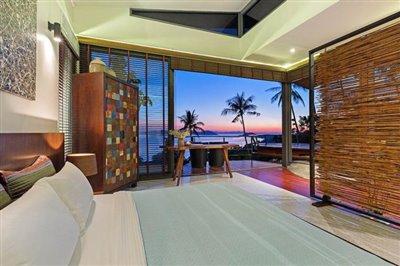 L2-Residence-Ko-Samui-Bedroom-4
