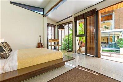 L2-Residence-Ko-Samui-Bedroom-3