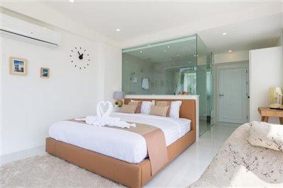 The-Wave-Ko-Samui-Bedroom-1