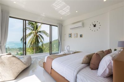 The-Wave-Ko-Samui-Bedroom-3