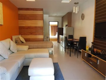 Freehold-Condo-Apartment-Chaweng-Living-Area