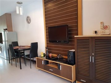 Freehold-Condo-Apartment-Chaweng-TV