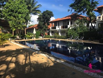 Resort-Style-Townhouse-Koh-Samui