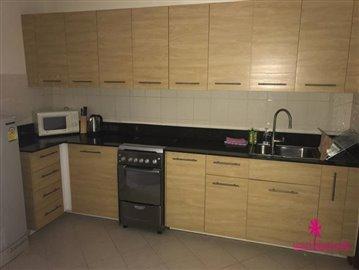 Resort-Style-Townhouse-Koh-Samui-Kitchen