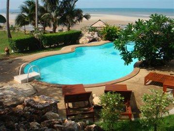 Beachside-House-Ko-Samui-Pool