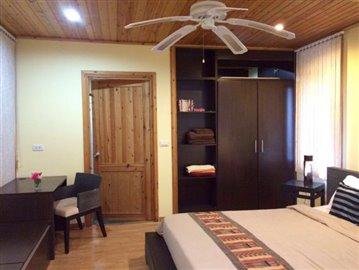 Beachside-House-Ko-Samui-Bedroom
