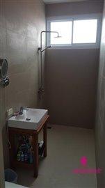 Plai-Laem-Pool-Villa-Ko-Samui-Bathroom