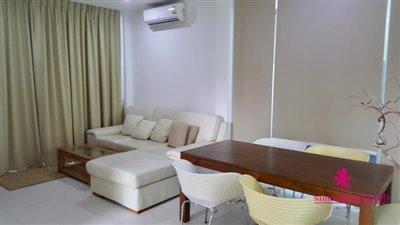 Plai-Laem-Pool-Villa-Ko-Samui-Lounge