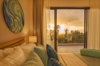 Sense8Samui-Bedroom-View