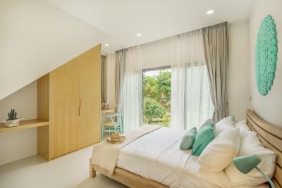 Sense8Samui-Bedroom-1