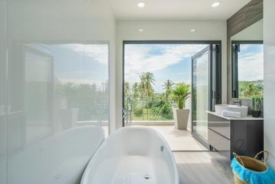 Sense8Samui-Bathroom-1