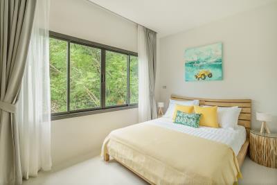 Sense8Samui-Bedroom-3