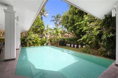Villa-Samran-Ko-Samui-Swimming-Pool