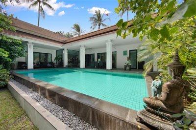 Villa-Samran-Ko-Samui