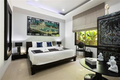 Villa-Samran-Ko-Samui-Bedroom-2