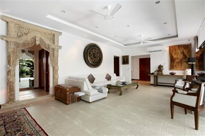 Villa-Samran-Ko-Samui-Sofa