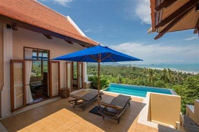 Shambala-Villa-Ko-Samui-Terrace
