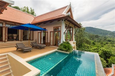 Shambala-Villa-Ko-Samui-Exterior