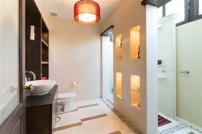 Shambala-Villa-Ko-Samui-Bathroom