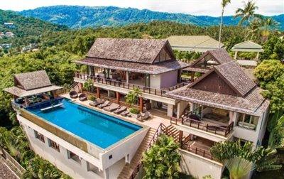 Baan-Grand-Vista-Villa-Ko-Samui