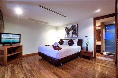 Baan-Grand-Vista-Villa-Ko-Samui-Bedroom-3