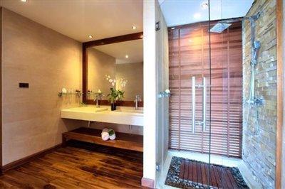 Baan-Grand-Vista-Villa-Ko-Samui-Shower